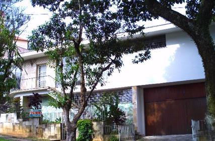Sobrado / Casa para Venda, Jardim São Bento