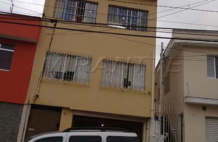 Sobrado / Casa para Venda, Jardim Tremembé