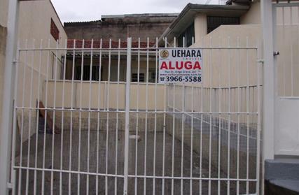 Casa Térrea para Alugar, Casa Verde Alta