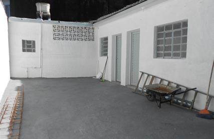 Casa Térrea para Alugar, Casa Verde