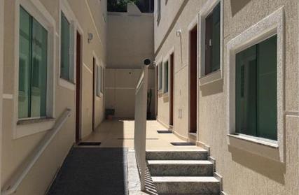 Condomínio Fechado para Venda, Casa Verde Baixa
