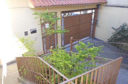 Condomínio Fechado para Alugar, Parque Peruche