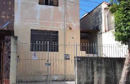 Casa Térrea para Venda, Jardim das Laranjeiras
