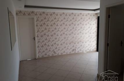 Apartamento para Venda, Jardim do Colégio