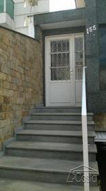Sobrado para Venda, Vila Dom Pedro II