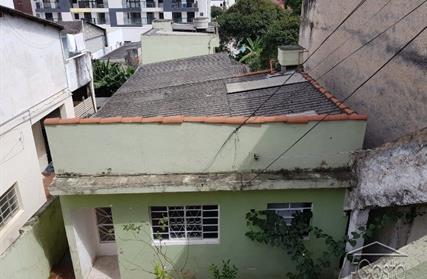 Casa Térrea para Venda, Vila Ester