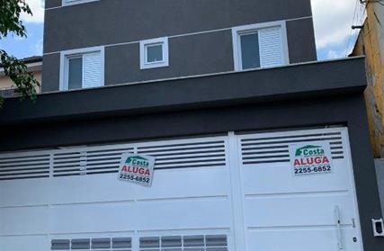 Apartamento para Alugar, Parque Peruche