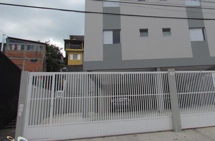 Apartamento para Venda, Jardim Rincão