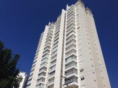 Apartamento para Alugar, Vila Ester (Zona Norte)