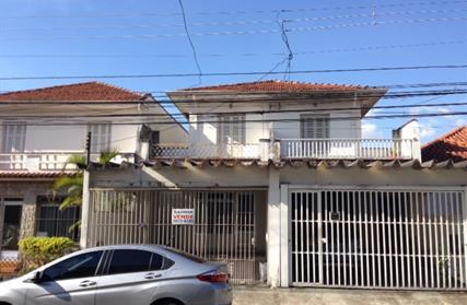 Sobrado / Casa para Venda, Jardim São Paulo