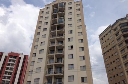 Apartamento para Venda, Parque Mandaqui