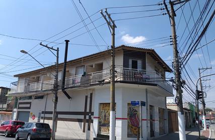 Kitnet / Loft para Alugar, Vila Nova Mazzei
