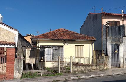 Casa Térrea para Venda, Vila Mazzei