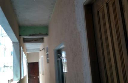 Casa Térrea para Alugar, Jardim Recanto Verde