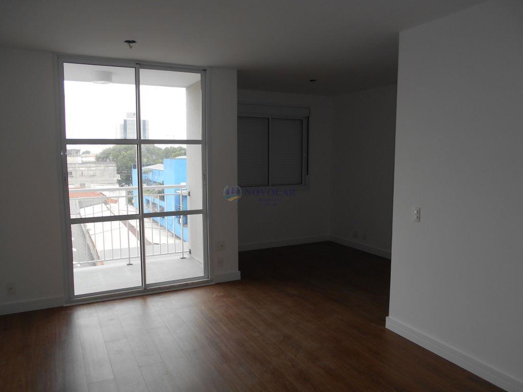 Imagens de #2575A6 Novolar Ag. Vila Sabrina: Apartamento para Alugar Vila Maria Ref  1024x768 px 2524 Box Banheiro Vila Maria