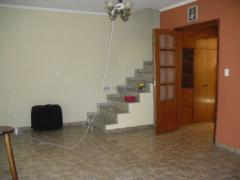 Sobrado / Casa para Alugar, Vila Maria