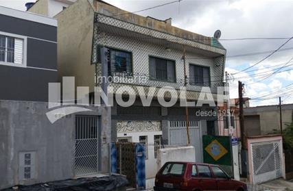 Prédio Comercial para Venda, Vila Sabrina