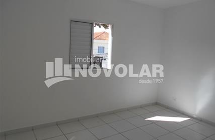 Condomínio Fechado para Alugar, Jardim Brasil
