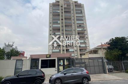 Apartamento Duplex para Venda, Vila Paiva