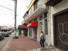 Sala Comercial para Alugar, City Jaraguá