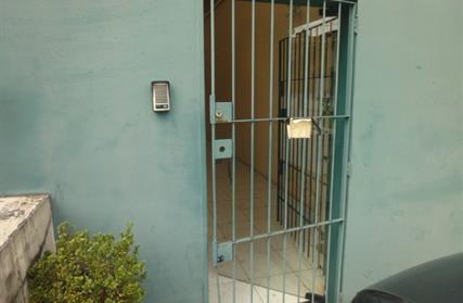 Ponto Comercial para Alugar, Vila Paulicéia