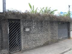 Sobrado / Casa para Venda, Jardim Bela Vista (Zona Norte)
