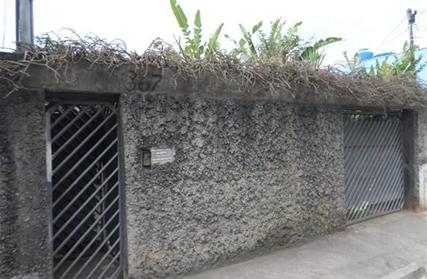 Sobrado para Venda, Jardim Bela Vista (Zona Norte)