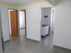Apartamento para Alugar, Jardim Antártica