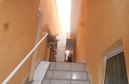 Sobrado / Casa para Alugar, Vila Continental