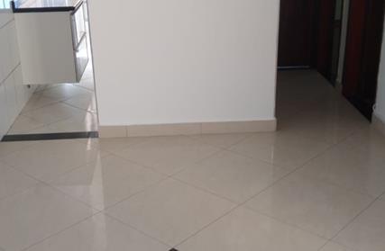 Apartamento para Alugar, Vila Dionisia