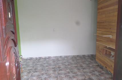 Sobrado para Alugar, Vila Amália (Zona Norte)