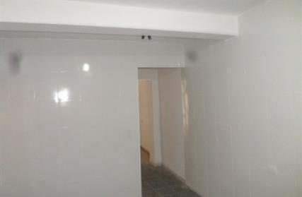 Kitnet / Loft para Alugar, Lauzane Paulista