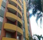 Imagem WZunckeller Negócios Imobiliários