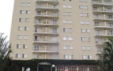 Apartamento para Venda, Vila Barbosa