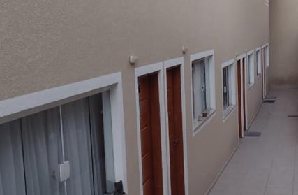 Condomínio Fechado para Alugar, Jardim Tremembé