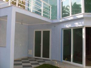 Condomínio Fechado para Venda, Jardim Floresta