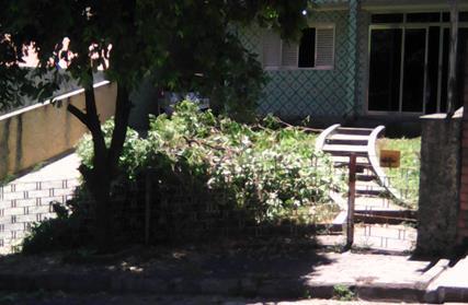 Casa Térrea para Venda, Jardim Paraíso