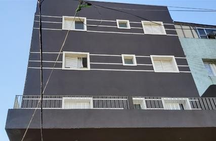Apartamento para Alugar, Vila Baruel