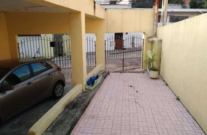 Casa Térrea para Venda, Jardim Carlu