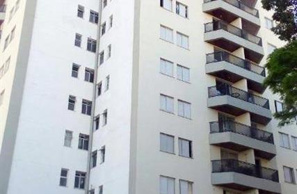 Apartamento Duplex para Venda, Lauzane Paulista
