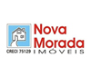 Banner Nova Morada Imóveis