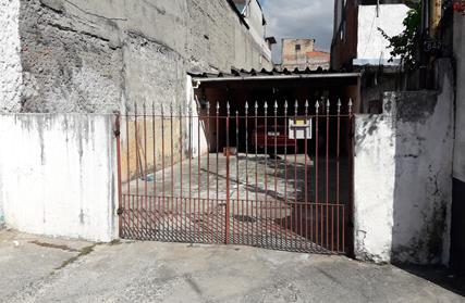 Imóvel para Renda para Venda, Jardim Brasil (Zona Norte)