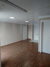 Apartamento para Alugar, Jardim Modelo