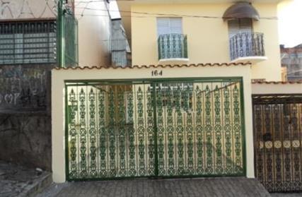 Sobrado / Casa para Alugar, Vila Ede