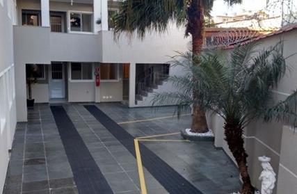 Apartamento para Alugar, Vila Medeiros