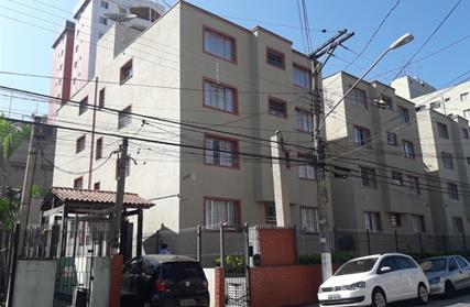 Apartamento para Alugar, Vila Vitório Mazzei