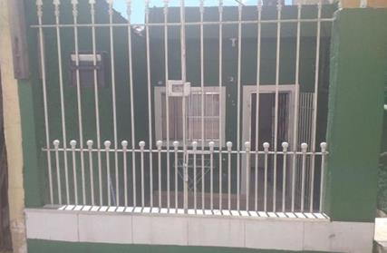 Casa Térrea para Venda, Jardim Brasil