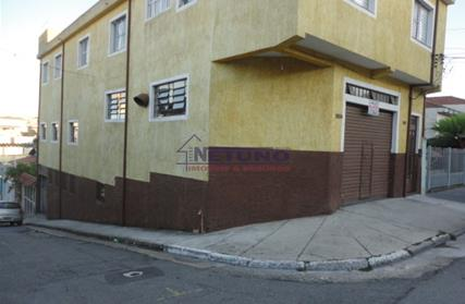 Galpão / Salão para Alugar, Vila Medeiros