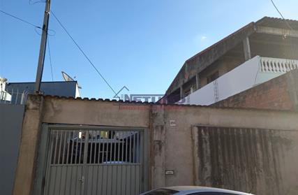 Casa Térrea para Venda, Vila Ede