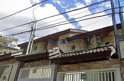 Sobrado para Venda, Vila Nivi